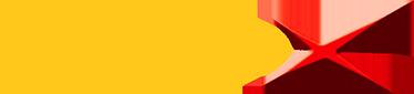 جديد الموقع الرسمي freebox z16